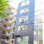 高円寺賃貸マンション グレース東和 商店街スグ✨ 帰り道も安心