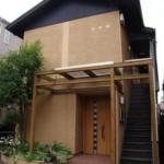 クレール・AIHARA 201 杉並区和田3丁目 [賃貸アパート]
