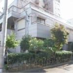 ドミシール新中野 中野駅[賃貸マンション]女性専用