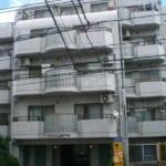 新高円寺駅[ 賃貸マンション]2K ペット 2人入居可