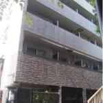 賃貸マンション 杉並区高円寺北2丁目 分譲タイプ 11038